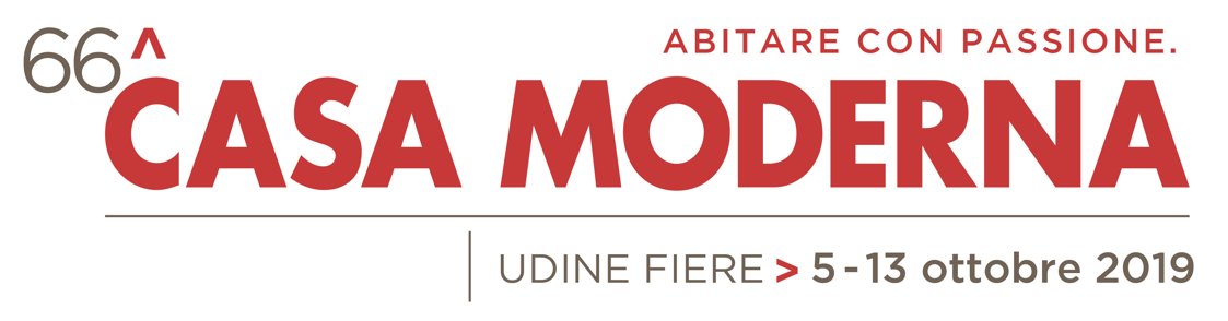Casa Moderna 2019