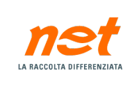 Net la raccolta differenziata
