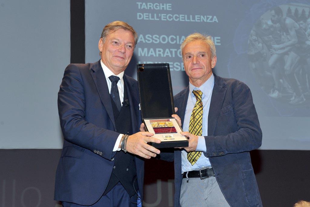 Copyright Foto Petrussi per CCIAA Pordenone - Udine