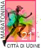 Udine Half Marathon
