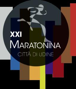 Maratonina di Udine 2021