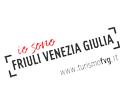 Friuli Venezia Giulia io sono