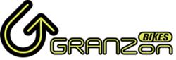 Granzon bikes