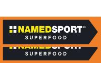 NamedSport Superfood