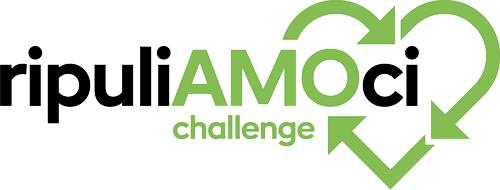 ripuliAMOci challenge